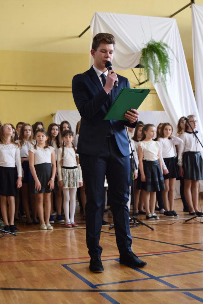 J. Pyś