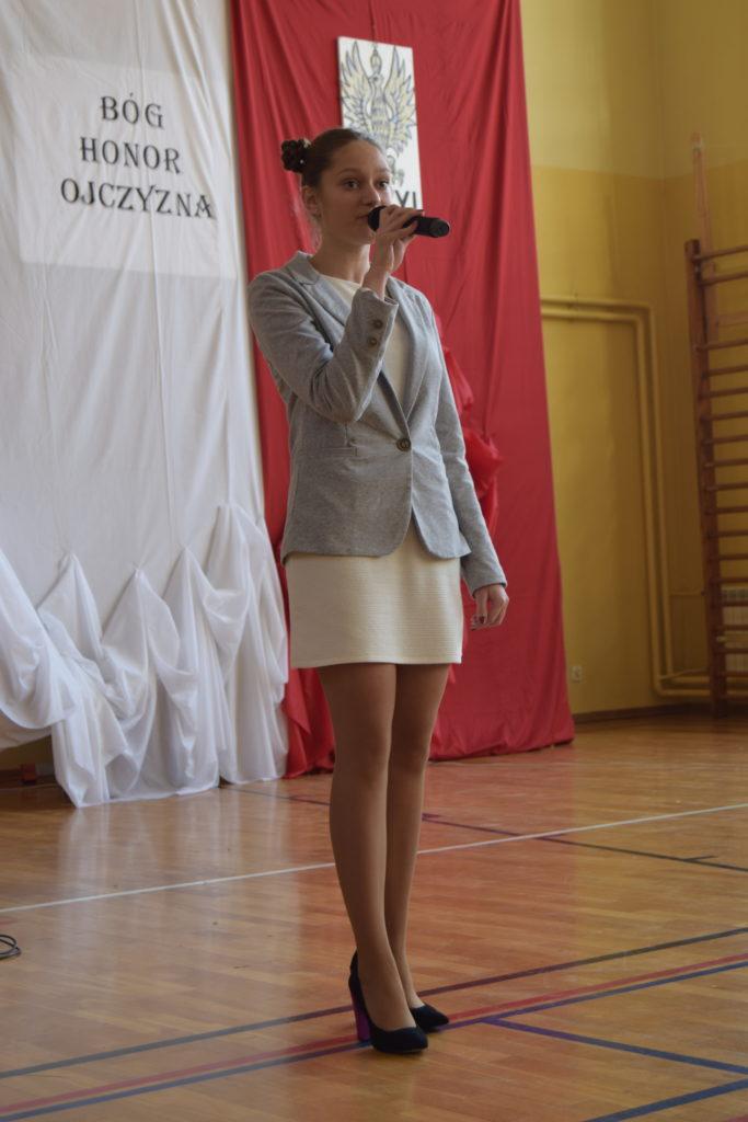 A. Frańczak